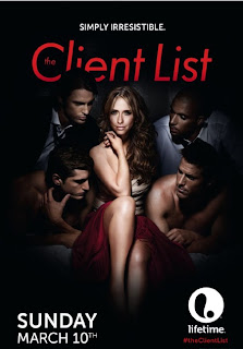 The Client List Temporada 2×11