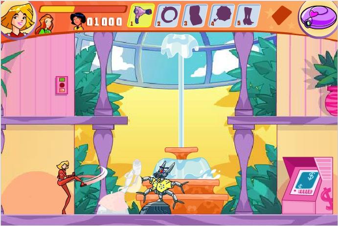 Jogos Games Online Gratis Game Para Meninas Gamer Pointjogos