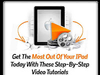 new-ipad-video-lessons-review-2