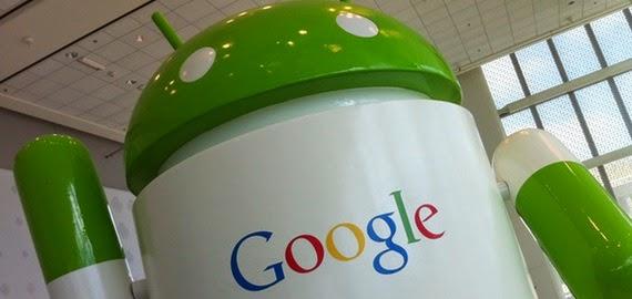 Android One, Google Android One, Android One devices, Android One hardware, price of Android One