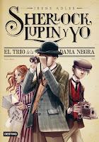 http://laestanteriadeloslibros.blogspot.com.es/2013/10/resena-el-trio-de-la-dama-negra-de.html