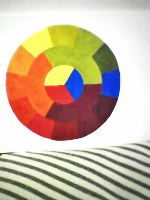 Terserah gue nirmana warna nirmana warna ccuart Gallery