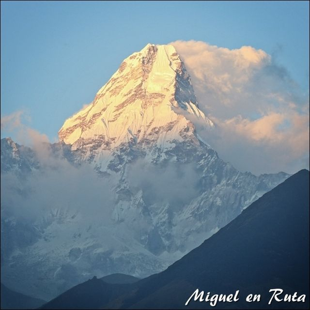 Amanecer-Himalaya-Nepal