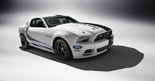 Ford+Cobra+Jet+Mustang+1.jpg