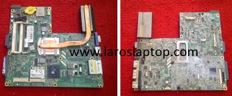 Harga Motherboard Laptop aedupac Orca Series