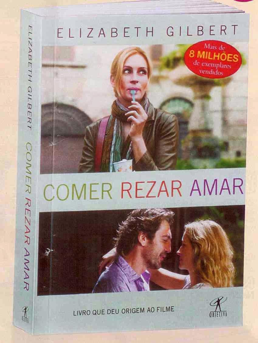 http://ariabooks.blogspot.com.br/2015/02/livro-comer-rezar-e-amar.html