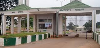 Imsu 2nd Merit list released [check your name here]