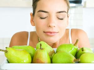 Recomendaciones nutricionales para mejorar tu Salud