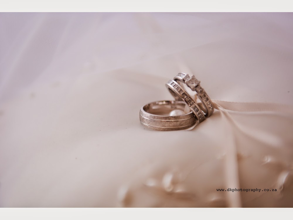 DK Photography Slideshow-013 Bianca & Ryan's Wedding in Eensgezind Function Venue  Cape Town Wedding photographer