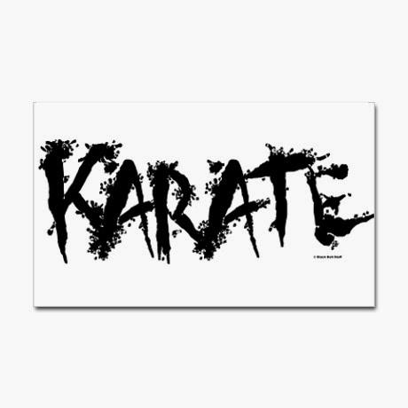 karate, shotokan, kyokushin, shorin-ryu, wado-ryu, shito-ryu, isshin-ryu, goju-ryu, shotokai