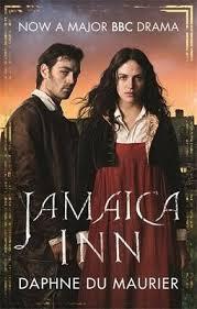 Assistir Jamaica Inn 1x03 - Episode 3 Online