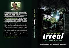 Mi segundo libro en Amazon