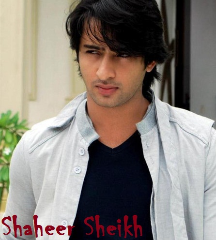 Aktor Tampan Bollywood India