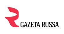 GAZETA RUSSA