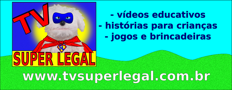 TV Super Legal