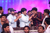 Chiranjeevi 60th Birthday event photos-thumbnail-19