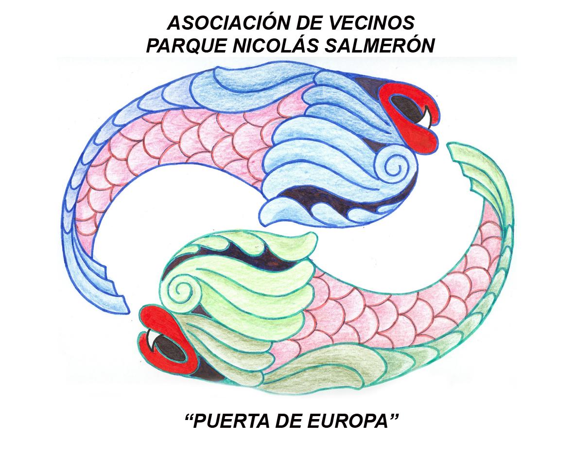 Foro guadalquivir nace en almeria el nacimiento del rio - Puerta europa almeria ...