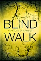 http://www.coppenrath.de/kinder/buecher/jugendbuch/neuheiten-herbst-2014/blind-walk/