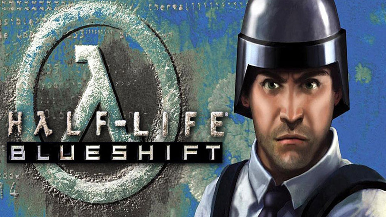 Browse opposing force 2 mod for half-life 2 files to download full releases