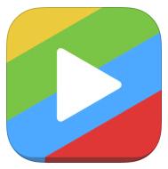 icône nPlayer