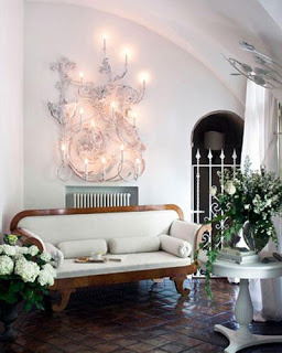 blog.oanasinga.com-interior-design-ideas-sitting-room-italy-alberta-ferretti