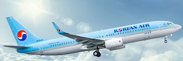 How to Claim for Korean air passenger price-fixing lawsuit settlement on koreanairpassengercases.com?