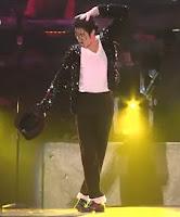 Michael Jackson History World Tour Live Concert