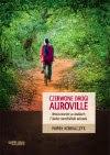 http://www.sorus.pl/ksiazka/czerwone-drogi-auroville-wolontariat-w-indiach-i-swiat-tamilskich-wiosek/