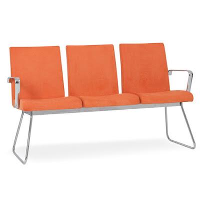 ankara,bekleme koltuğu,üçlü bekleme koltuğu,sıralı bekleme koltuğu,koridor sandalyesi,