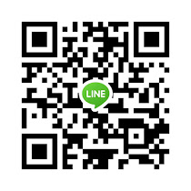 Alex, Line ID:alexchen123