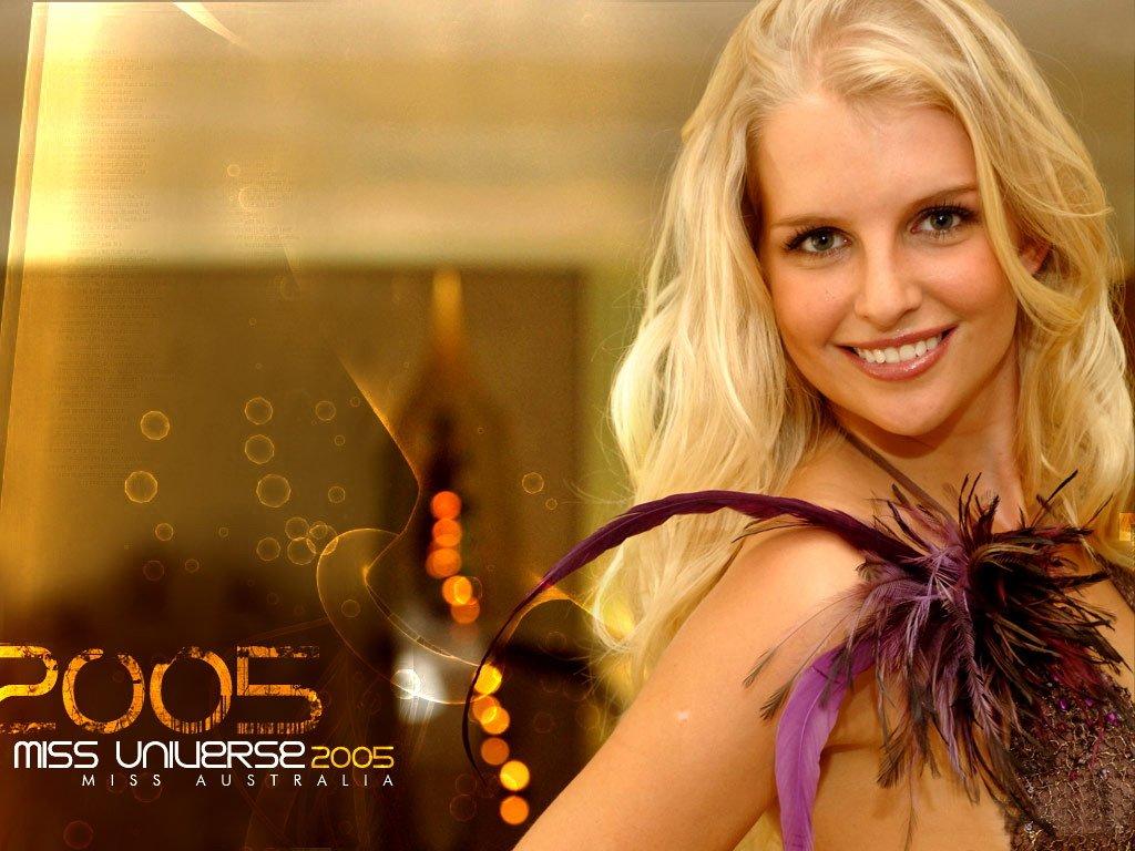 http://3.bp.blogspot.com/-nCpeAxuYiE8/TZjuhRw7yTI/AAAAAAAAAIQ/Vo0jeLKZqTg/s1600/Miss_Australia_2005_8193_1024_768.jpg