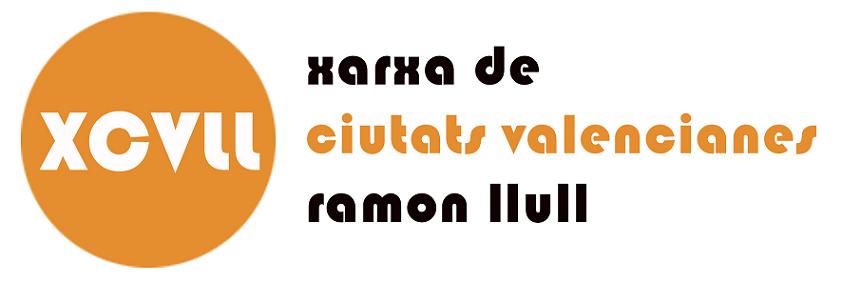 Xarxa de Ciutats Valencianes Ramon Llull
