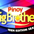 PBB Teen Edition 4 Possible Housemates Revealed!