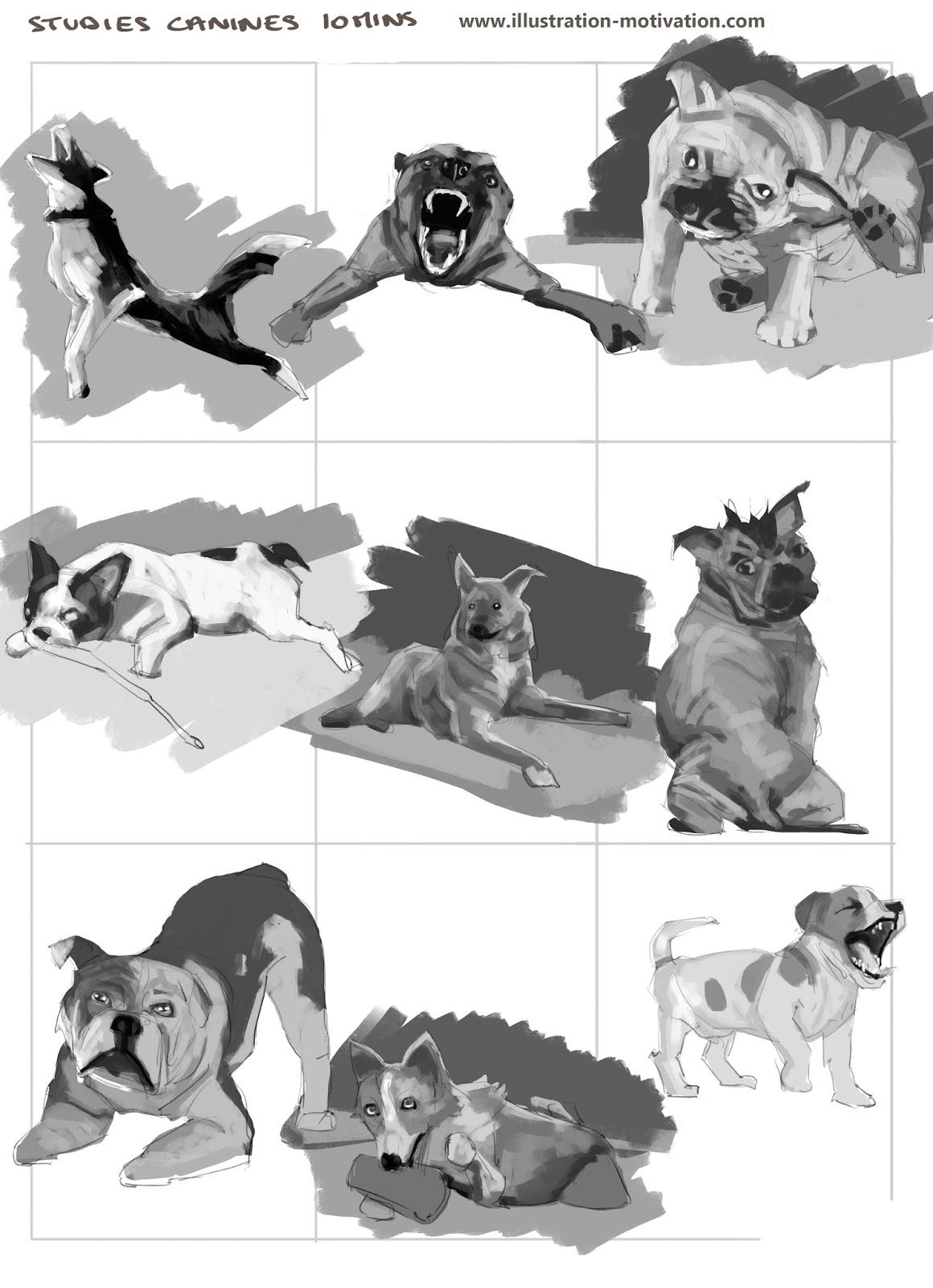 [SPOLYK] - Geometries & sketches 117