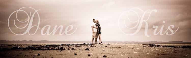 Dane & Kris Temlett