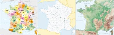 Benoit-Fleury-Etat-Poitiers-GUD