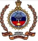 Jobs of Steno Typist in Defence Institute of Advanced Technology-DIAT--sarkari all jobs