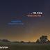 Hành tinh Hỏa và Mặt Trăng nằm gần nhau trên bầu trời chiều tối 26/11