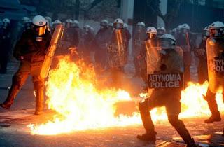 #EstamosConGrecia