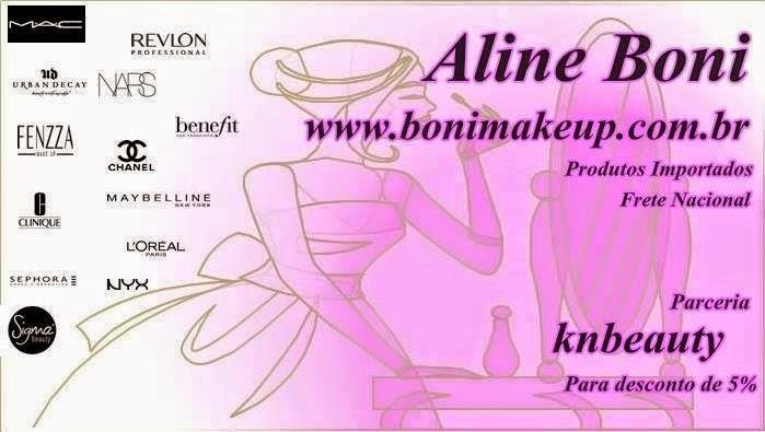 http://www.bonimakeup.com.br/