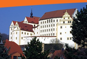 """Orchestra - The Colditz March (Theme From The TV Series """"The Colditz ..."""
