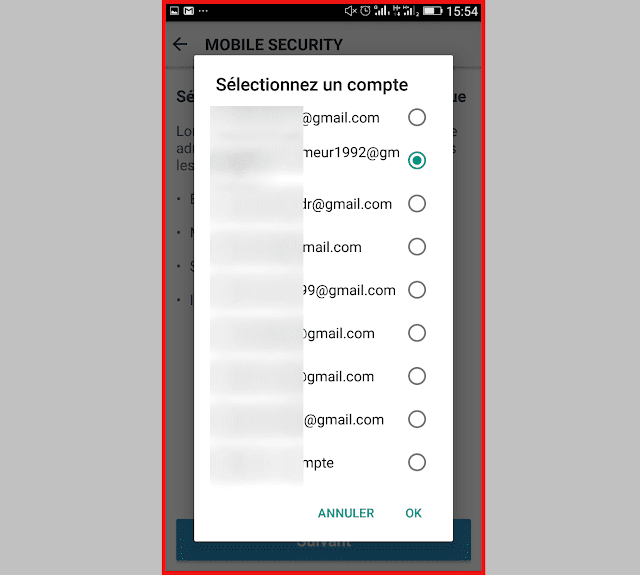 الحماية eset mobile security image2.png