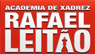 ACADEMIA RAFAEL LEITÃO
