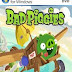 Bad Piggies PC Game, Free Download, Full Version