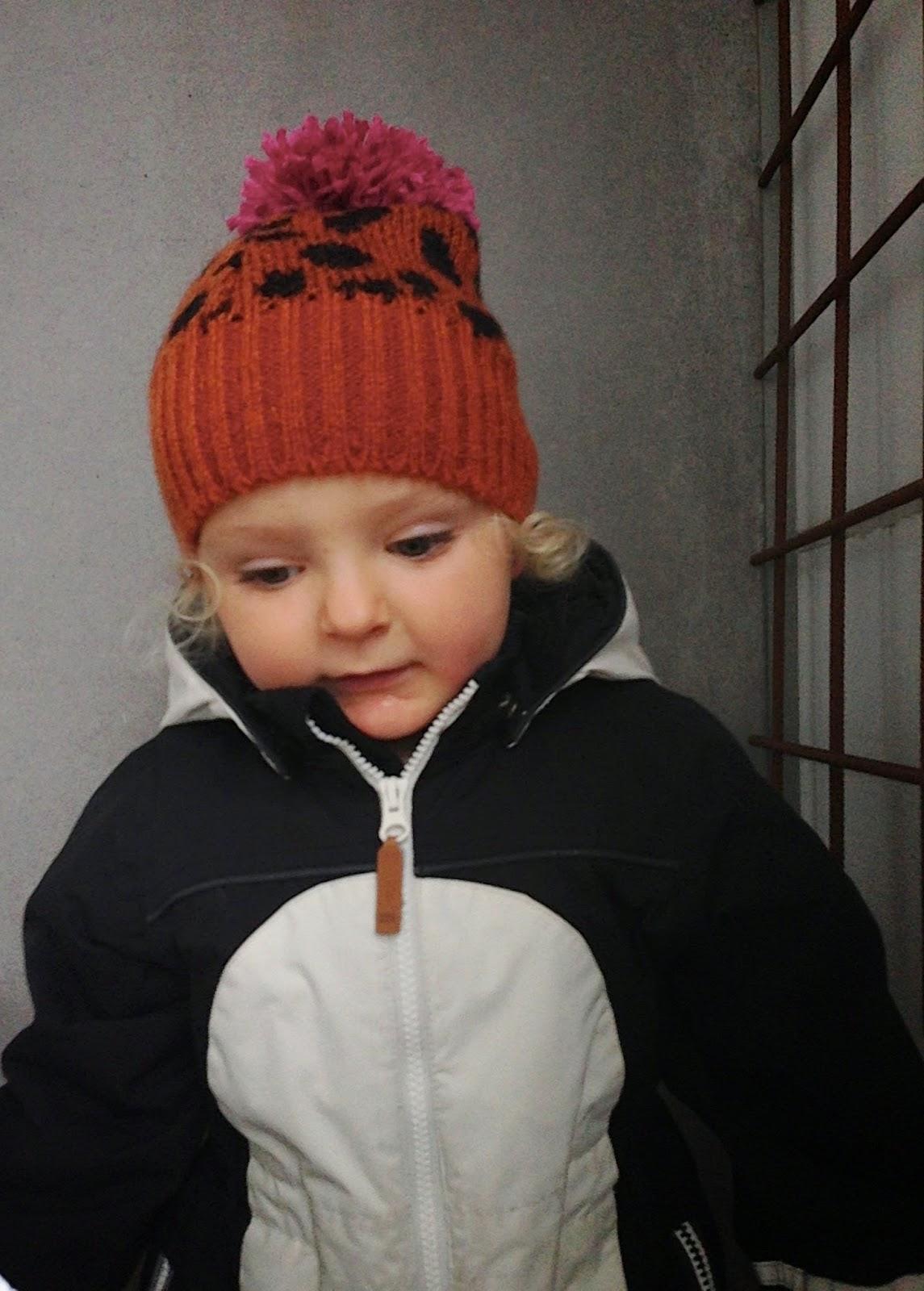 Mini Rodini overall, mini rodini panda, Bobo Choses, knit hat, mohair, 6-7 years, 6-7 år, small sizing, liten storlek, ylle mössa, tofs mössa