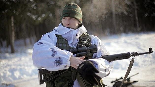 la-proxima-guerra-rusia-desplegara-tropas-en-el-artico-este-año