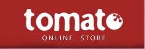 METROBANK: ON  INTERNET MASTERCARD