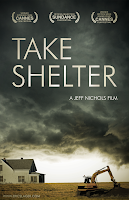 Take Shelter (2011) online y gratis