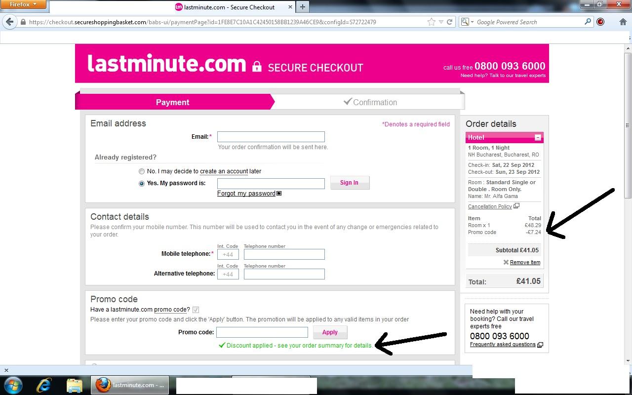 verified online voucher code siteground