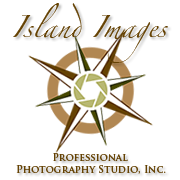 Island Images Prof Photo